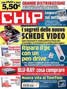 chip-11_2008-2g