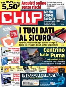 cover-1-2009-ok-2g