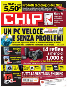 cover-2-2009g2