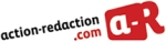logo-action-redaction-web