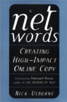 networds