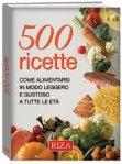 830555060500-ricette