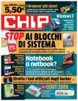 COVER-CHIP-03_09G
