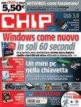 CHIP-05_09-G