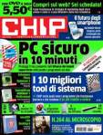COVER-CHIP-04_09-g