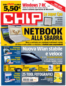 COVER-CHIP-06_09-G