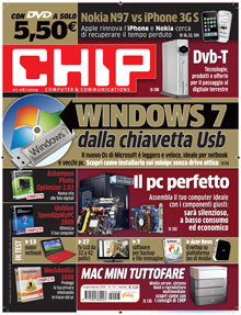 Cover-Chip-7-8-G