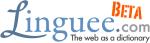 linguee_logo_com_big