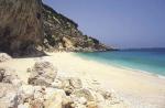 Spiaggia_dei_Gabbiani2