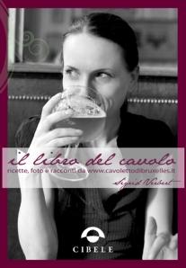 immagine tratta dal sito www.cavolettodibruxelles.it