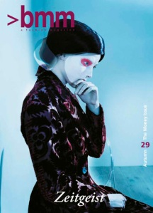 copertina_25