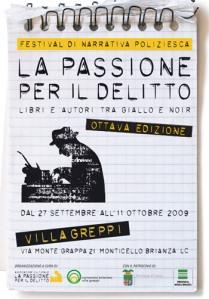 passione09