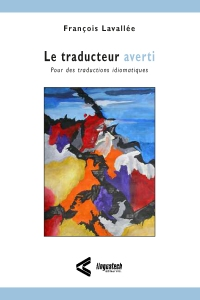 14_couverture_Le-traducteur-averti