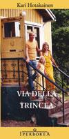 _169_ViaDellaTrincea