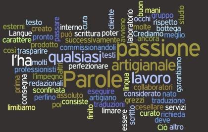 langueparolecloud